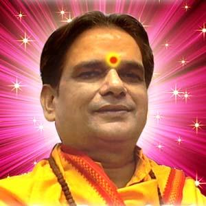 Shani Sade Sati, Shani Dhaiya, Shani Mahadasha, Saturn